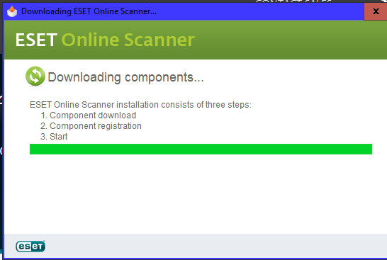 Click image for larger version.  Name:eset07.PNG Views:59 Size:15.4 KB ID:48458