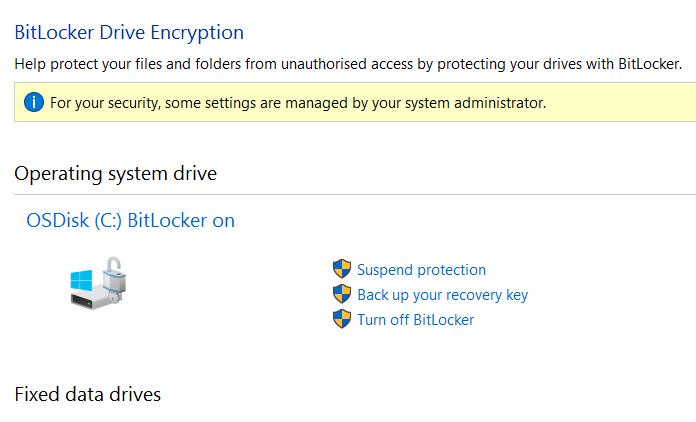 bitlocker-no-password.PNG