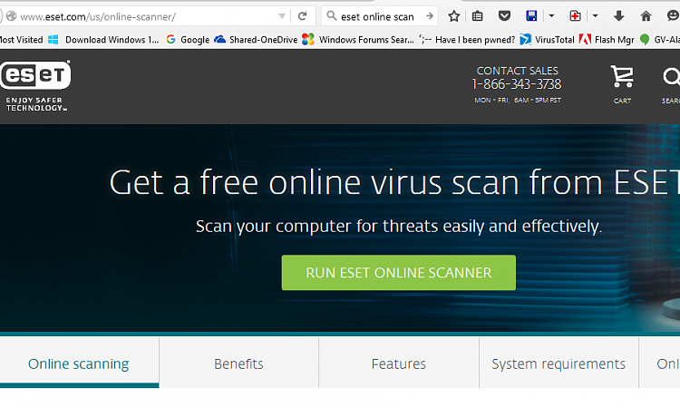 Click image for larger version.  Name:eset01.PNG Views:2 Size:225.5 KB ID:48764