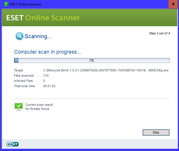 Click image for larger version.  Name:eset10.PNG Views:29 Size:19.5 KB ID:48774