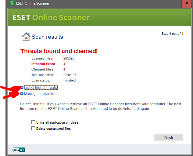 Click image for larger version.  Name:eset11.PNG Views:29 Size:21.6 KB ID:48775