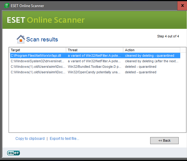 Click image for larger version.  Name:eset12.PNG Views:31 Size:21.4 KB ID:48776
