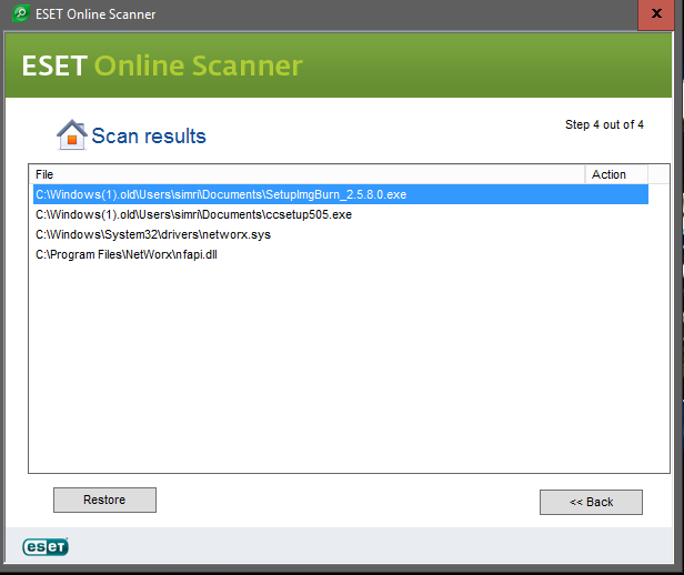 Click image for larger version.  Name:eset14.PNG Views:31 Size:19.2 KB ID:48778