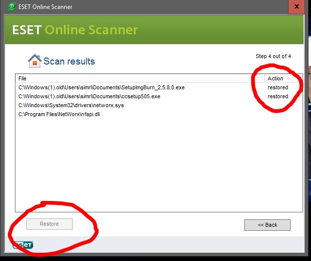 Click image for larger version.  Name:eset15.PNG Views:31 Size:29.2 KB ID:48779