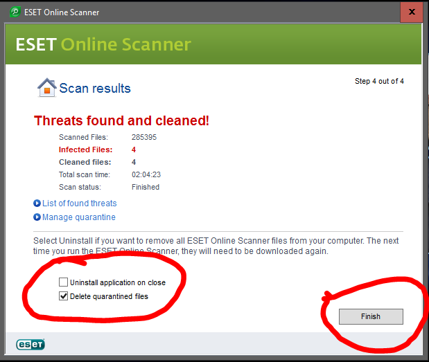 Click image for larger version.  Name:eset16.PNG Views:29 Size:28.2 KB ID:48780