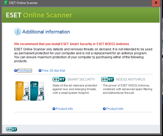 Click image for larger version.  Name:eset17.PNG Views:29 Size:52.6 KB ID:48781