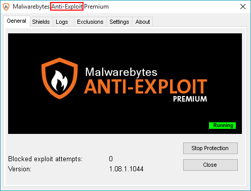 Click image for larger version.  Name:antiexploit.png Views:31 Size:15.6 KB ID:48864