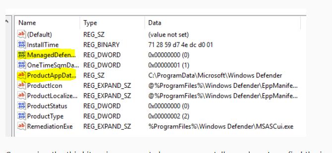 Click image for larger version.  Name:defender-reg-list-bad.PNG Views:1 Size:88.8 KB ID:49185