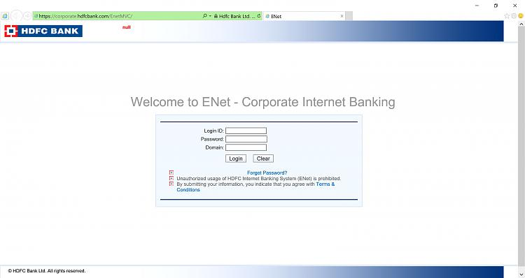 Click image for larger version.  Name:HDFC ENet site.jpg Views:1 Size:217.2 KB ID:51334