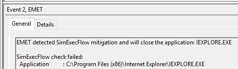 Enhanced Mitigation Experience Toolkit (EMET) for Windows 10-em.jpg