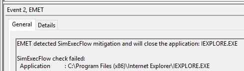 Enhanced Mitigation Experience Toolkit (EMET) for Windows 10-em.jpg