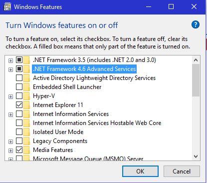 Enhanced Mitigation Experience Toolkit (EMET) for Windows 10-win-feat.jpg