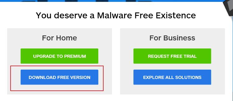 Click image for larger version.  Name:malwarebytes download.jpg Views:3 Size:76.6 KB ID:62758