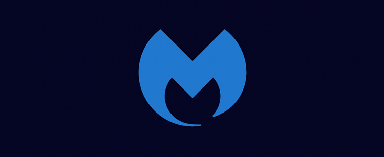 Click image for larger version.  Name:new-malwarebytes-icon-dark-965x395.png Views:4 Size:10.5 KB ID:65196