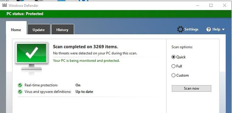Click image for larger version.  Name:Wd scanning my usb drive final.jpg Views:1 Size:117.9 KB ID:66991
