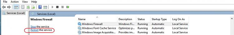 Click image for larger version.  Name:Windows Firewall.... Restart.jpg Views:1 Size:106.4 KB ID:69602