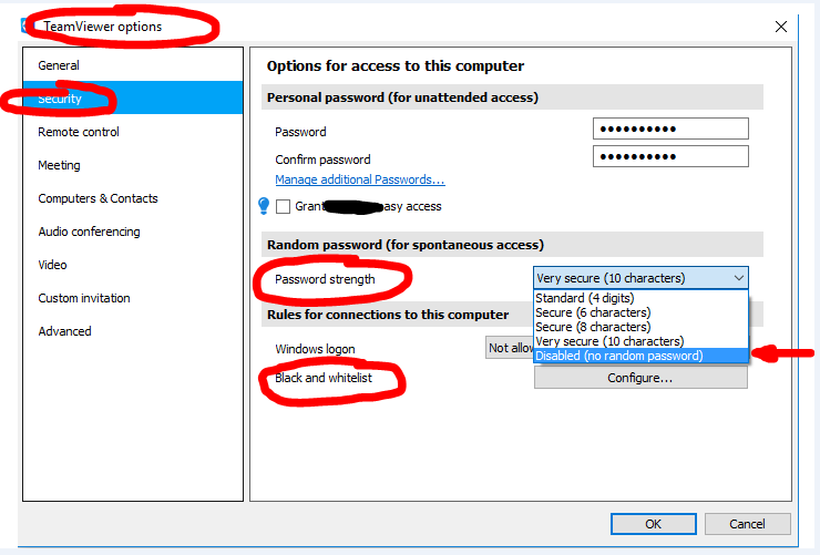 Click image for larger version.  Name:Teamviewer-security.PNG Views:2 Size:26.9 KB ID:80053