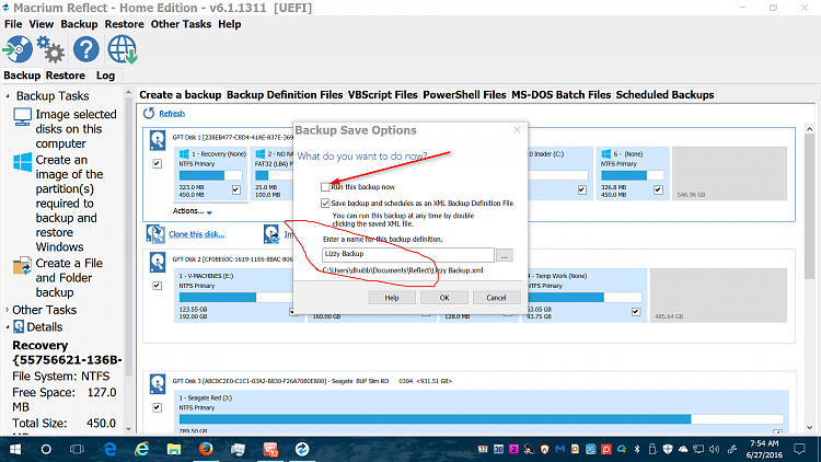 What extra software do I need with Windows 10-2016-06-27_07h54_14.png
