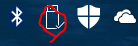 What extra software do I need with Windows 10-2016-06-27_12h59_33.png