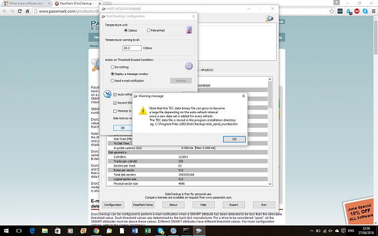 Microsoft Generic Pnp Monitor Driver Windows 10