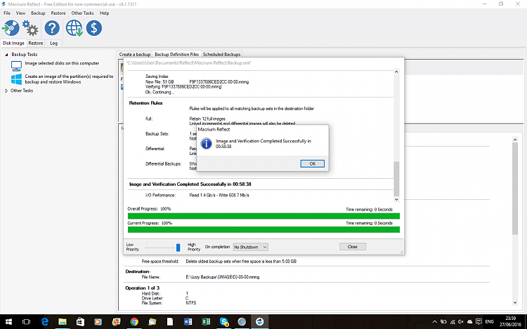 What extra software do I need with Windows 10-completed-backup.png