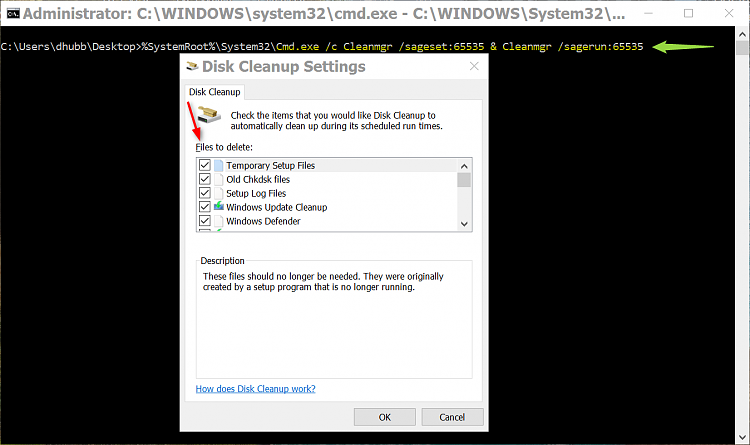 What extra software do I need with Windows 10-2016-06-28_10h14_56.png