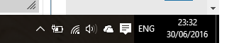 What extra software do I need with Windows 10-ntfylizzy.png