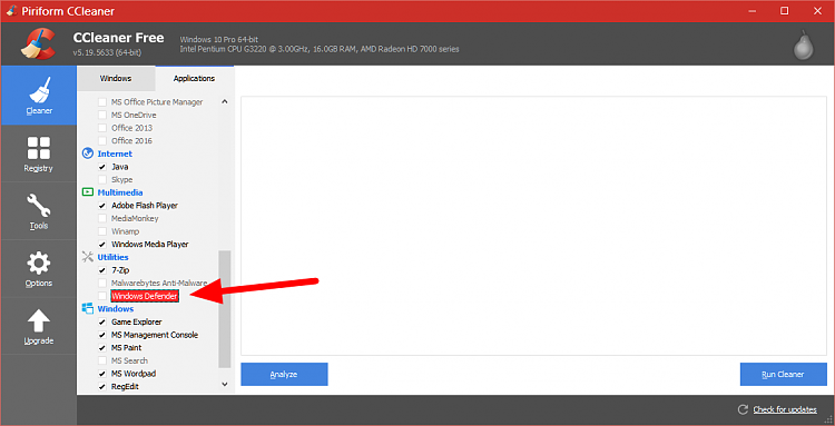 """Why does Action Center tell me """"Windows Defender needs to scan?""""-image-004.png"""