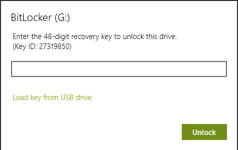 Unable to unlock USB drives encrypted/locked with Bitlocker To Go-2016_07_22_16_27_041.png