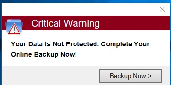 Is this Windows 10 security?-critical-warning.jpg