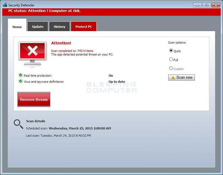 Click image for larger version.  Name:security-defender.jpg Views:4 Size:37.1 KB ID:92015