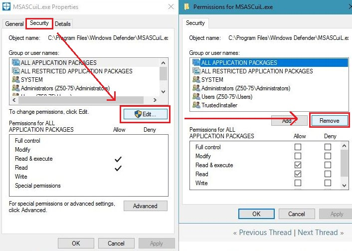 disable windows defender icon in the notification area-capture_08052016_194646.jpg