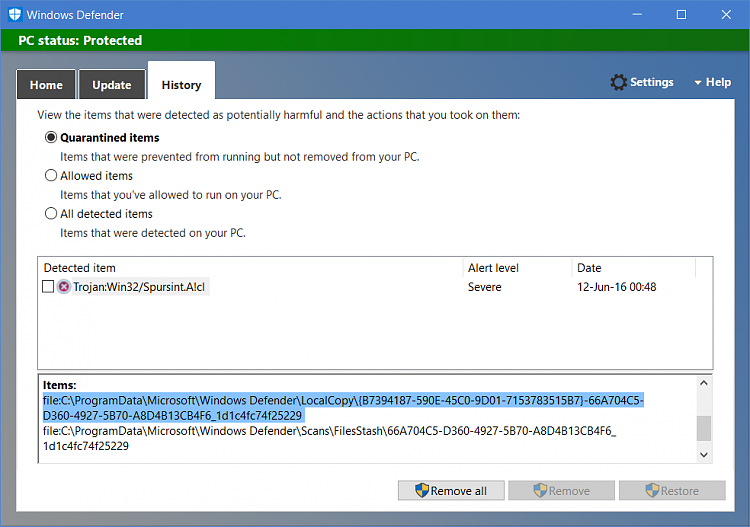 severe threat is windows defender?! What?!-capture.png