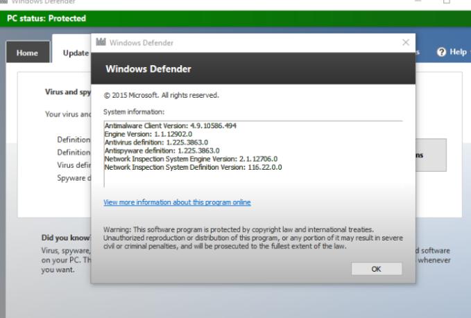Defender App is Dead-enabling_defender.png