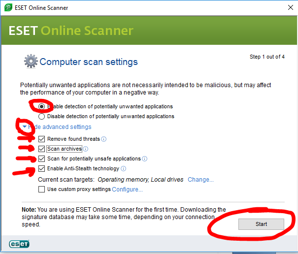 Click image for larger version.  Name:eset04.PNG Views:18 Size:33.3 KB ID:96876