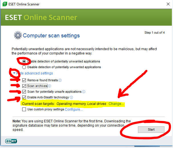 Click image for larger version.  Name:eset04a.PNG Views:21 Size:34.7 KB ID:96877