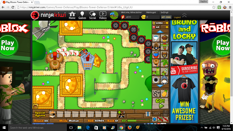 Chromium-screenshot-3-.png