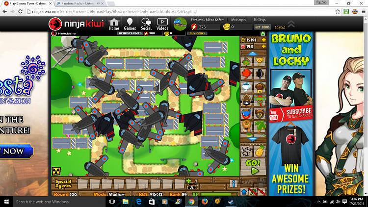 Chromium-screenshot-1-.png