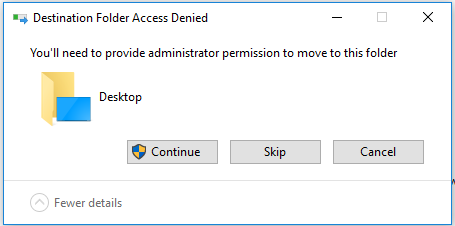 These files might be harmful to your computer message(desktop)-recy.png