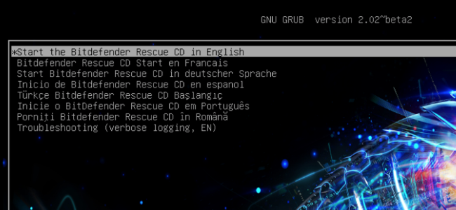 Remove PUP application from DVD Drive (F:) CDROM-grubbitdefenderstart.png