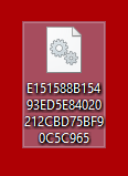 How to open EFS encrypted files on an HDD that came from Windows XP?-cert-file.png