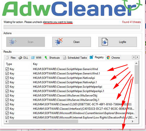 Click image for larger version.  Name:ADW Window-2.jpg Views:61 Size:94.5 KB ID:98034