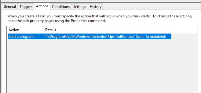 Click image for larger version.  Name:defender-scan01.PNG Views:23 Size:9.1 KB ID:98624
