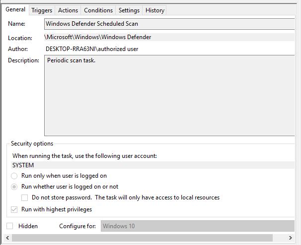Click image for larger version.  Name:defender-scan06.PNG Views:71 Size:16.1 KB ID:98777