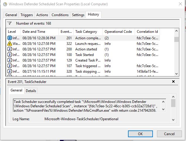 Click image for larger version.  Name:defender-scan02.PNG Views:105 Size:36.3 KB ID:98778