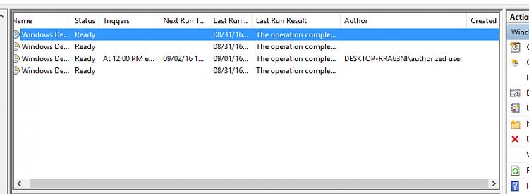 Click image for larger version.  Name:defender-scan11.PNG Views:1 Size:17.7 KB ID:99340