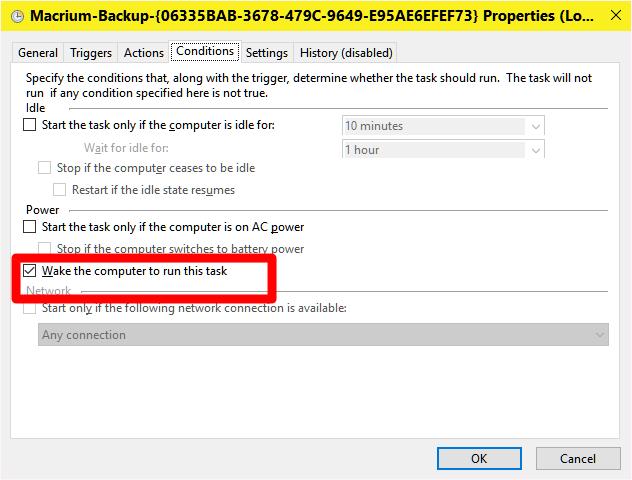 Windows 10 Anniversary Update and Macrium Reflect Scheduler Problem-image-002.png