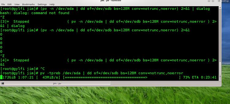 Windows Backup -- Clonezilla -- any takers ??-snapshot5.png