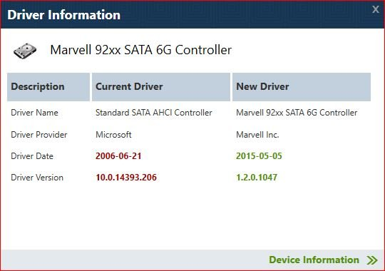 Click image for larger version.  Name:Marvell 9230 driver AHCI.JPG Views:39 Size:35.4 KB ID:105900