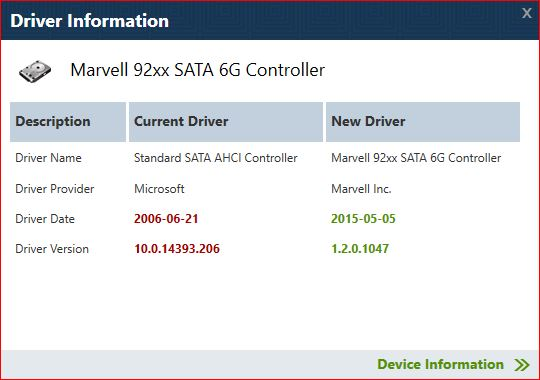 Click image for larger version.  Name:Marvell 9230 driver AHCI.JPG Views:41 Size:35.4 KB ID:105900